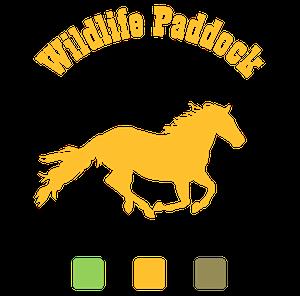 Wildlife Paddock informatieplatform